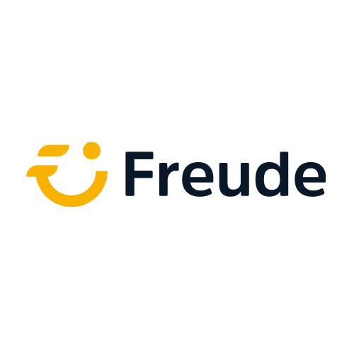 フロイデ株式会社ロゴ